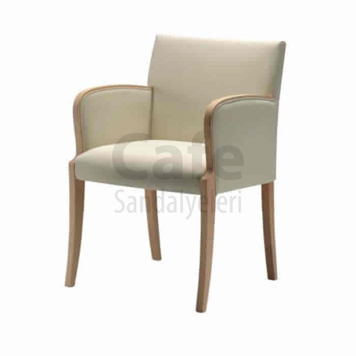 cafe-sandalyesi-mska92