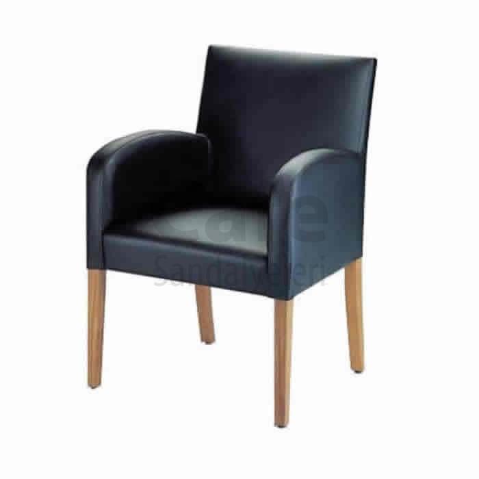 cafe-sandalyesi-mskb04