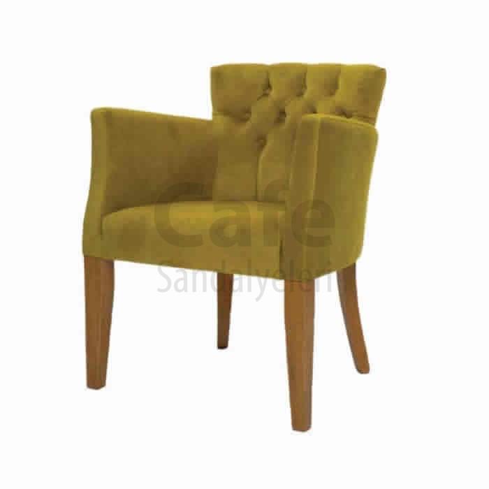 cafe-sandalyesi-mskb10