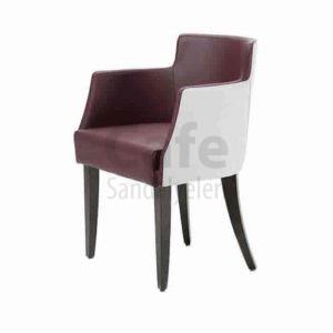 cafe-sandalyesi-mskb100