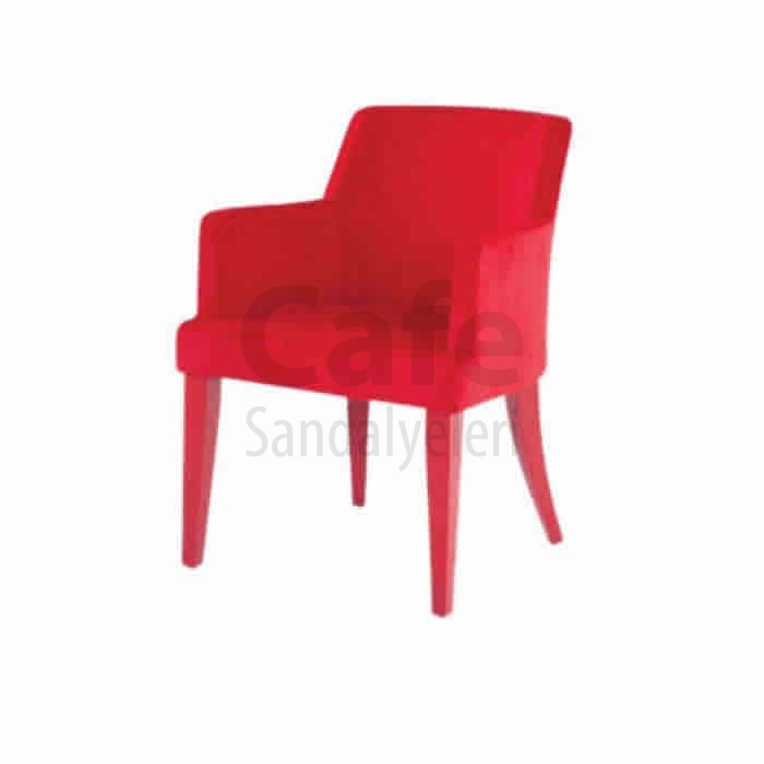 cafe-sandalyesi-mskb11