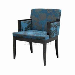 cafe-sandalyesi-mskb28