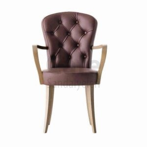 cafe-sandalyesi-mskb29