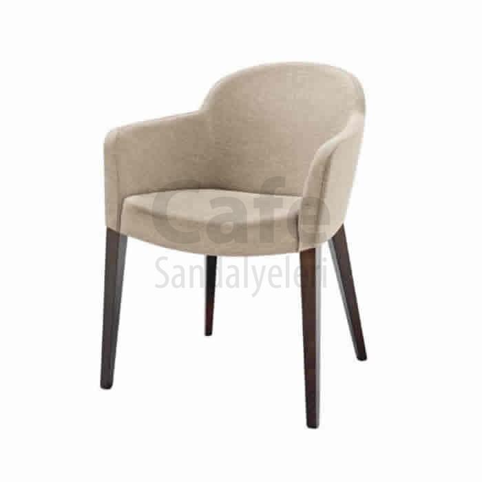 cafe-sandalyesi-mskb34