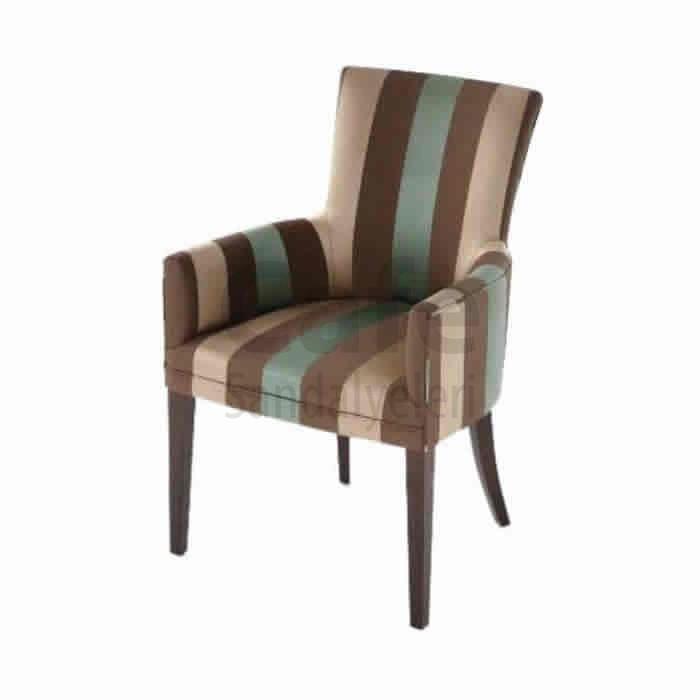 cafe-sandalyesi-mskb36