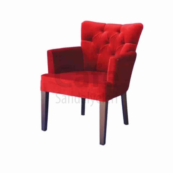 cafe-sandalyesi-mskb38