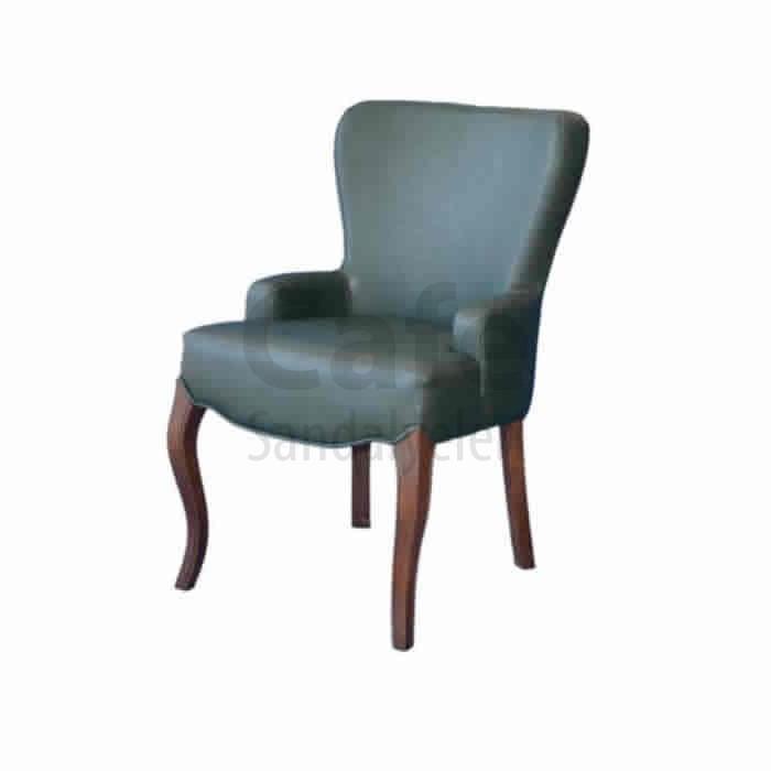 cafe-sandalyesi-mskb40