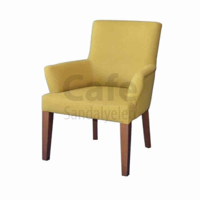 cafe-sandalyesi-mskb44