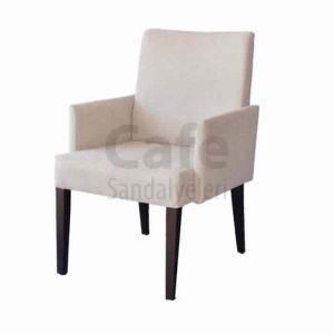 cafe-sandalyesi-mskb46