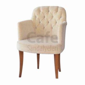 cafe-sandalyesi-mskb49
