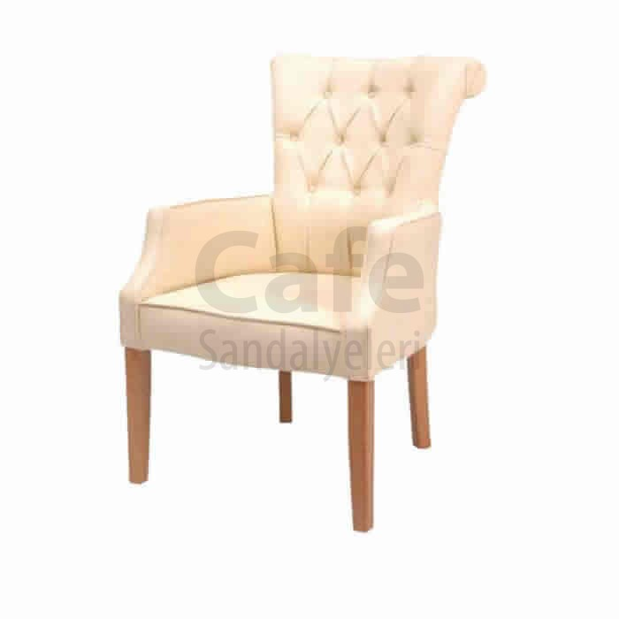 cafe-sandalyesi-mskb53