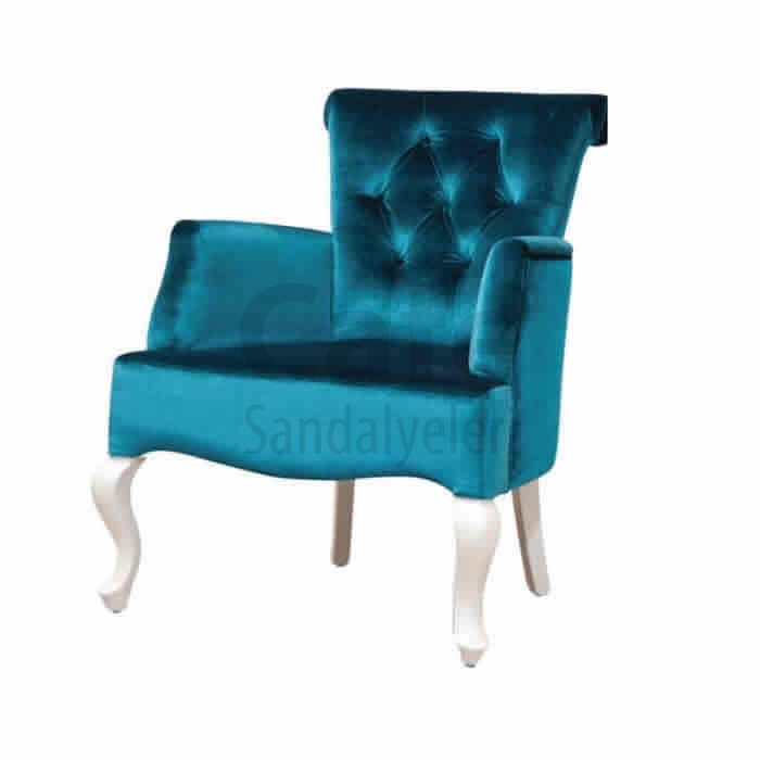cafe-sandalyesi-mskb57