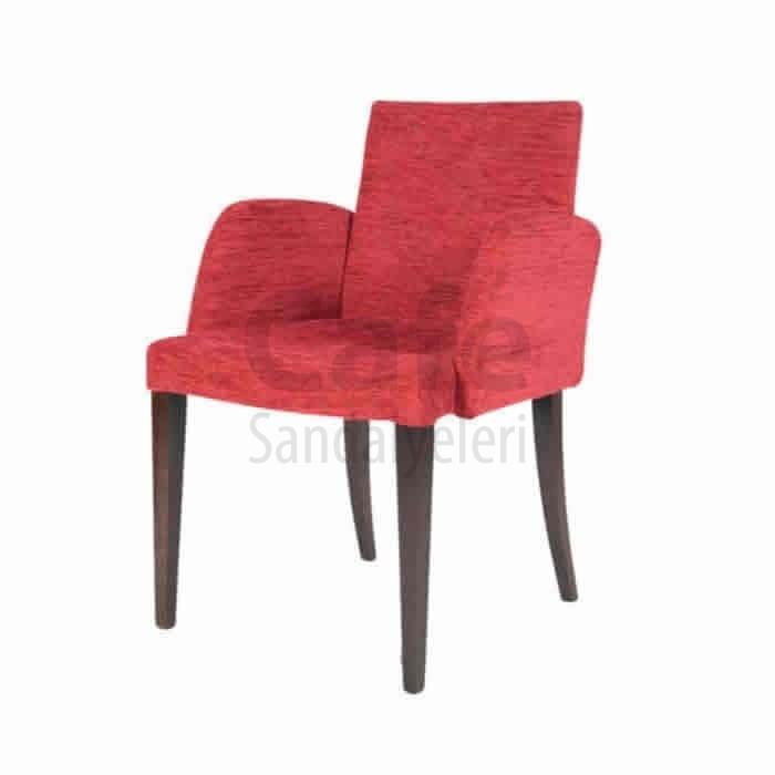 cafe-sandalyesi-mskb58