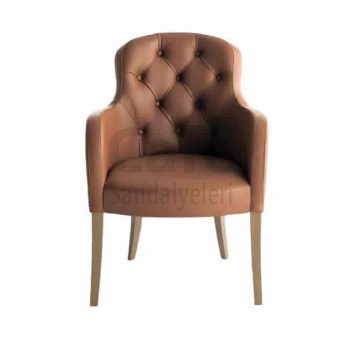 cafe-sandalyesi-mskb61