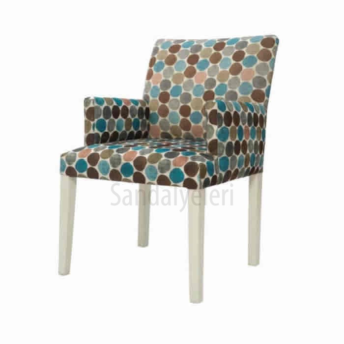 cafe-sandalyesi-mskb64