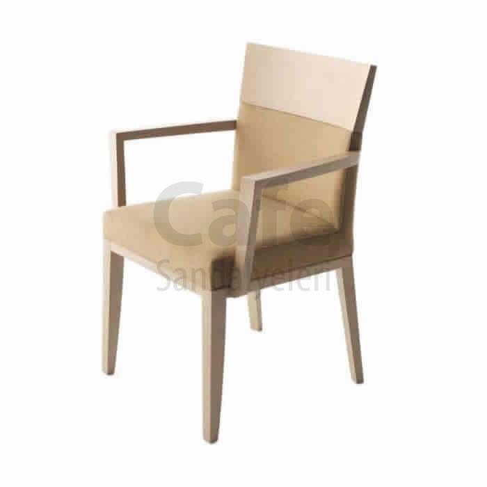 cafe-sandalyesi-mskc04