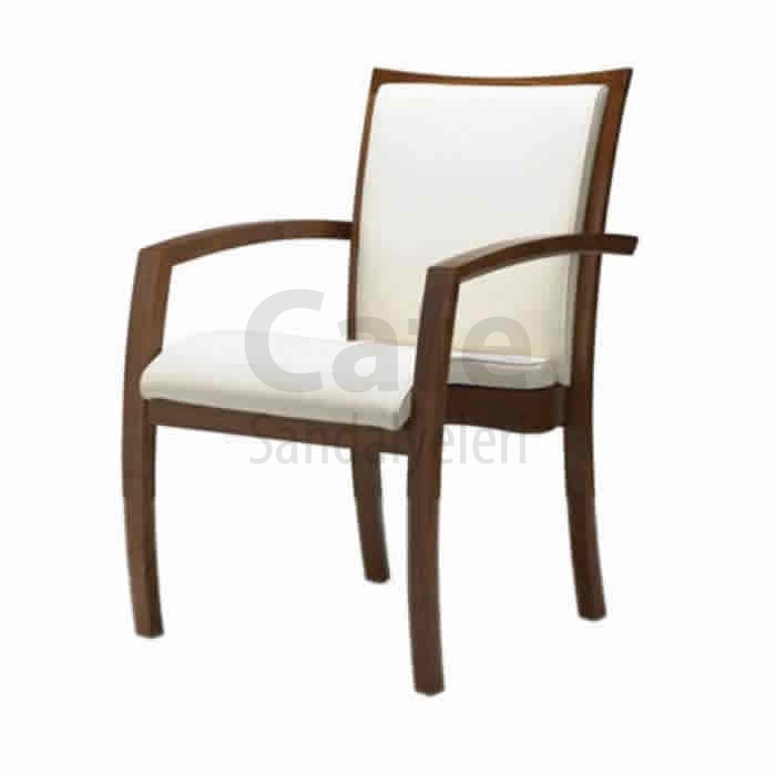cafe-sandalyesi-mskc20