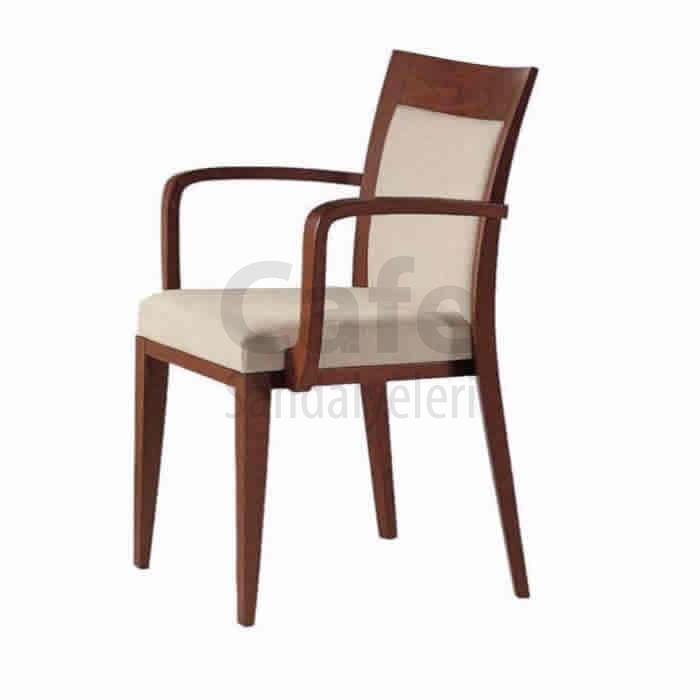 cafe-sandalyesi-mskc22