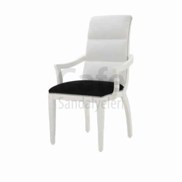cafe-sandalyesi-mskc26