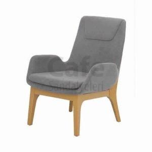 cafe-sandalyesi-pbu7771